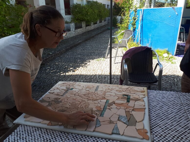 blog_finally-the-mosaics-in-our-holiday-village-are-ready