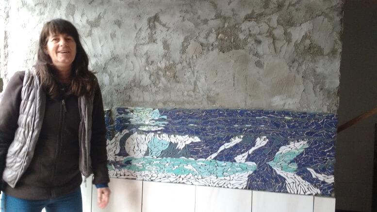 blog_hehe-twee-mozaieken-erbij-in-ons-vakantiedorp