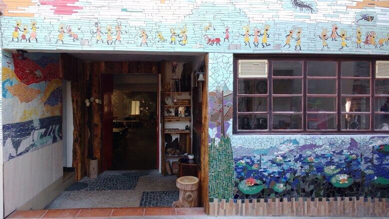 blog_hehe-twee-mozaieken-erbij-in-ons-vakantiedorpje