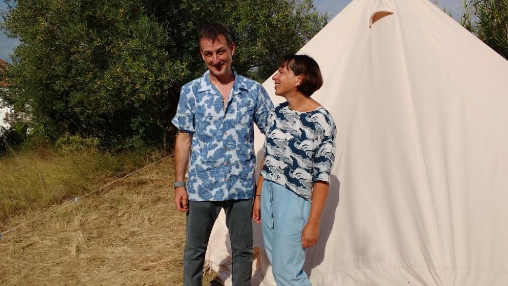 blog_Termas-da-Azenha_couple-camping
