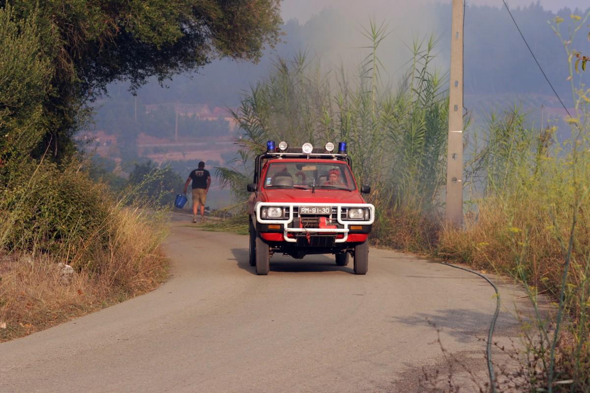 o-jeep-do-comandante-dos-bombeiros
