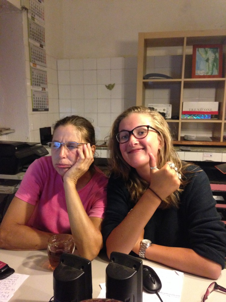 blog_stressniveaus-voor-en-na