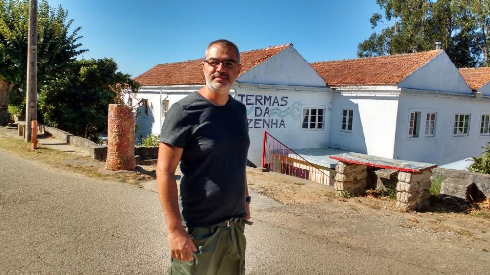 blogue_Termas-da-Azenha_JC