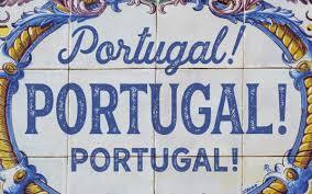blog_nice-read-Portugal-Portugal-Portugal