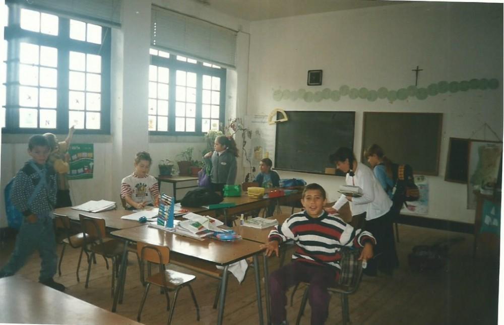 blogue_aprender-portugues-poispois