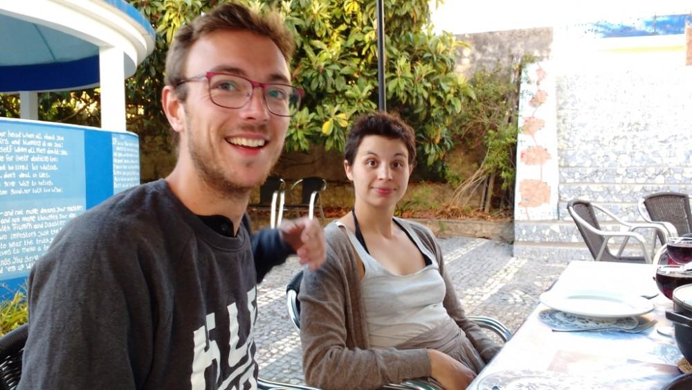 blogue_Termas-da-Azenha_avaliaçoes