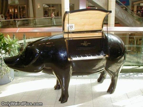 blog_aan-de-muzikale-pianorol