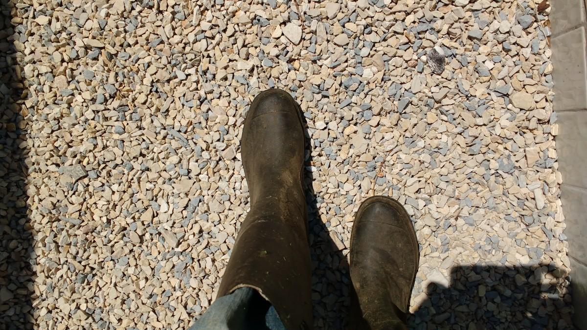 blogue-atenção-botas