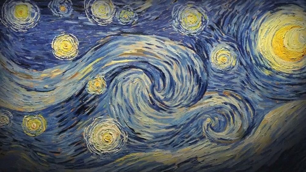 blog_Vincent-van-Gogh