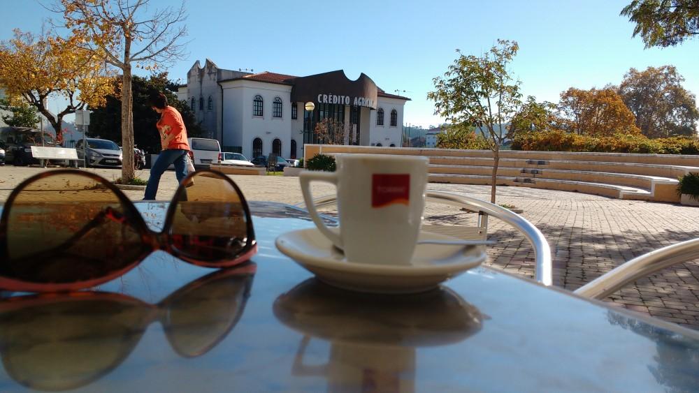 blog_Starbucks-of-echte-koffie