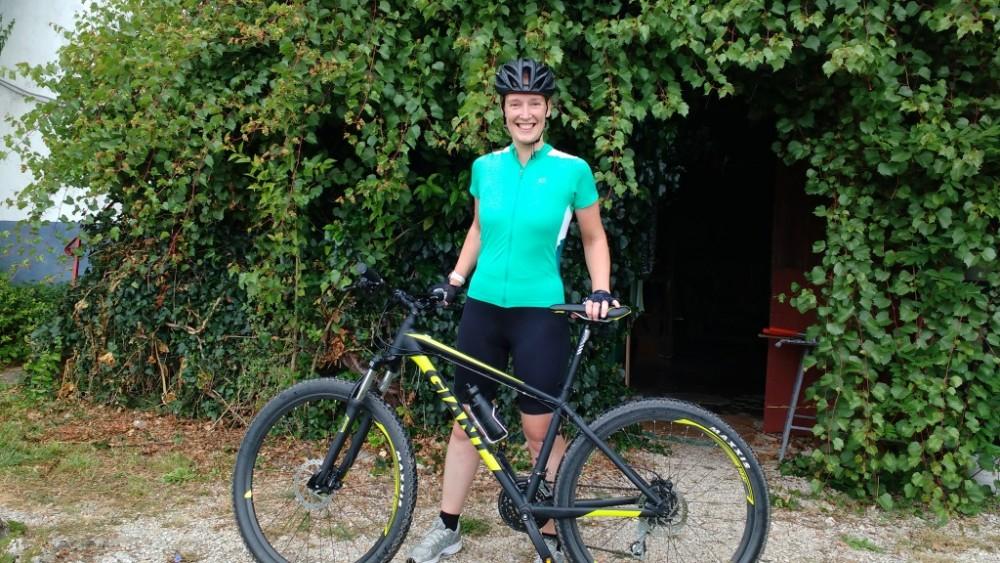 Blog_fietsen-fietsen-allemaal-fietsen