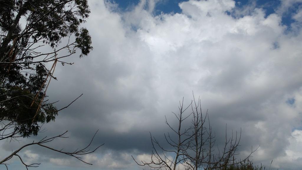 blog_dark-clouds-above-Termas-da-Azenha