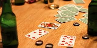 blog_card-tournament_the-cards-are-shuffled
