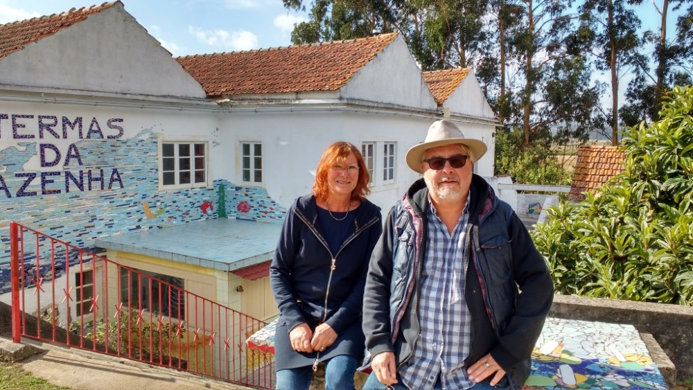 blog_life-is-rumbling-on-in-Portugal