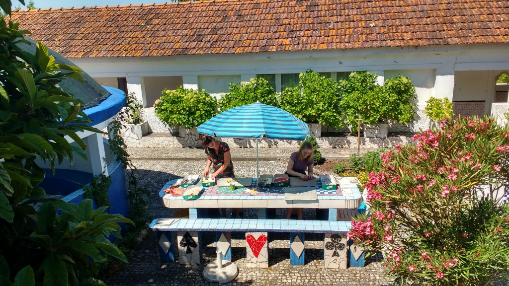 blog_making-mosaic-in-our-BnB