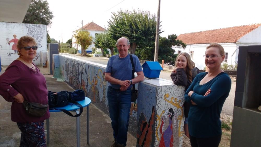 blog_Portugal-het-veiligste-land-van-Europa