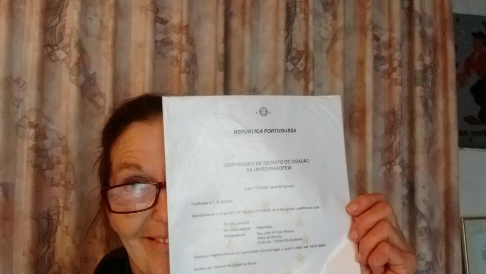 blog_portuguese-driving-license