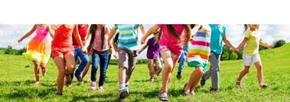 blogue_jogos-infantis-começam-com-contar