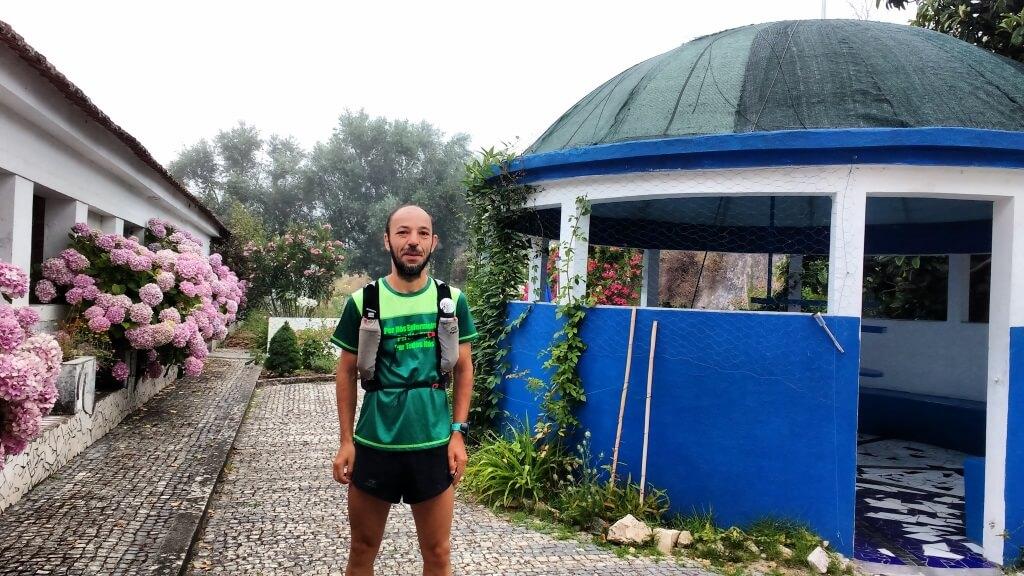 blogue_correr-para-a-sua-vida_uma-maratona-epica