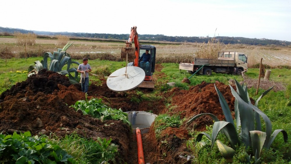 blog_skeptical-about-the-septic-tank