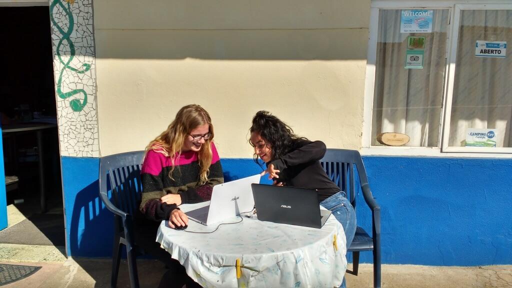 blog_forensische-studenten-in-the-house