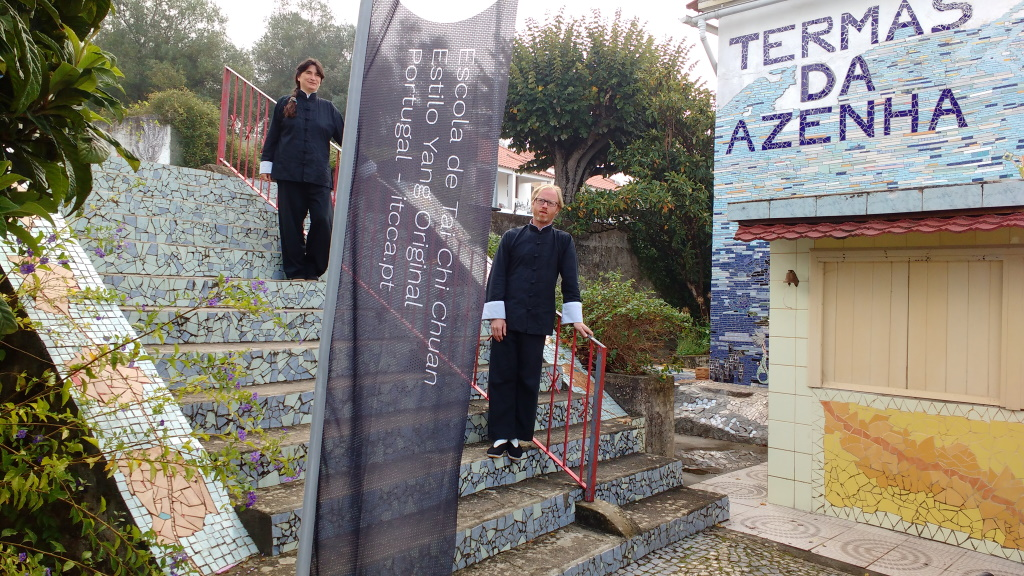 blog_tai-chi-chuan-has-landed-in-portugal