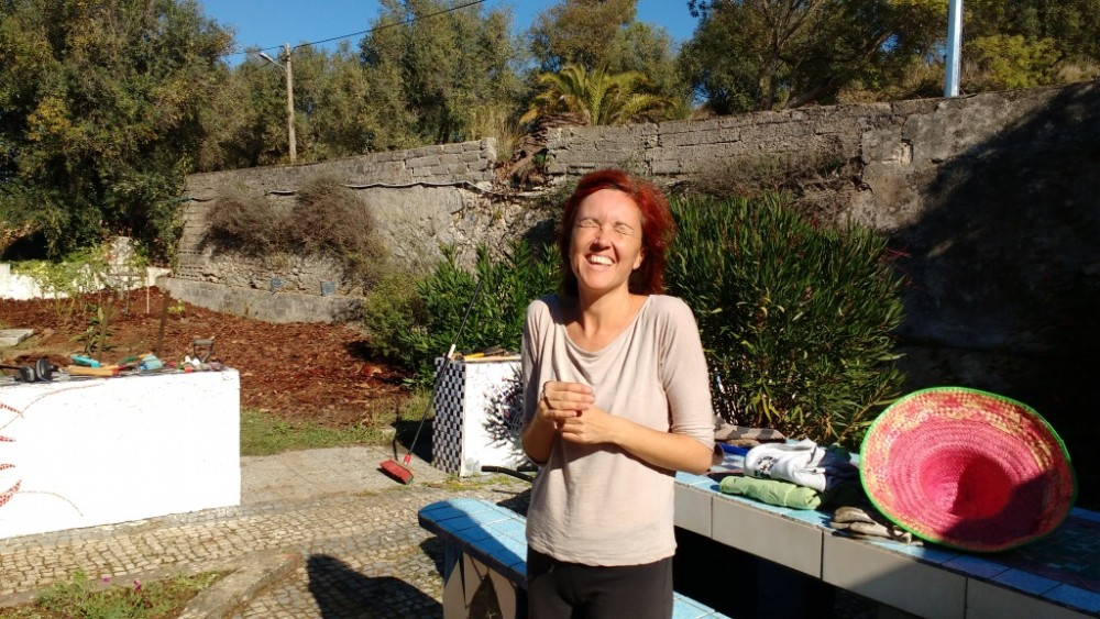 blog_vrijwilliger-Raquelli-Pirelli