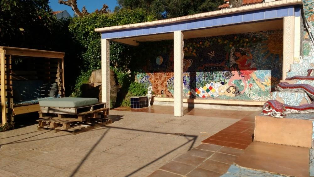 blogue_o-vagabundo-do-quintal
