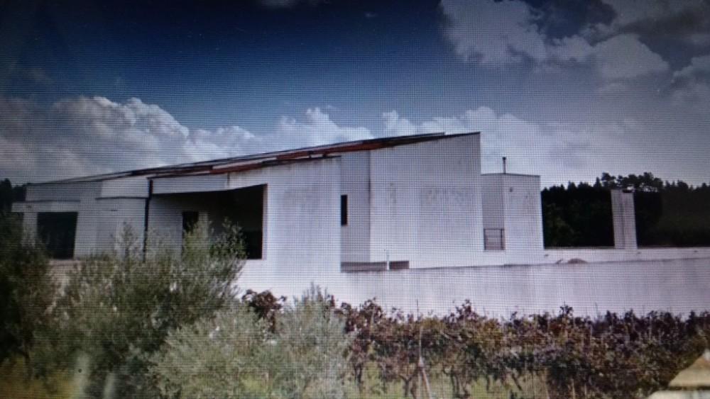 blog_wabi-sabi-a-white-box-house