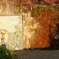 blog_wabi-sabi-mosaic-wall