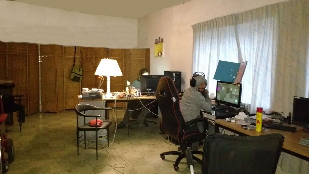 blog_surviving-a-computercrash