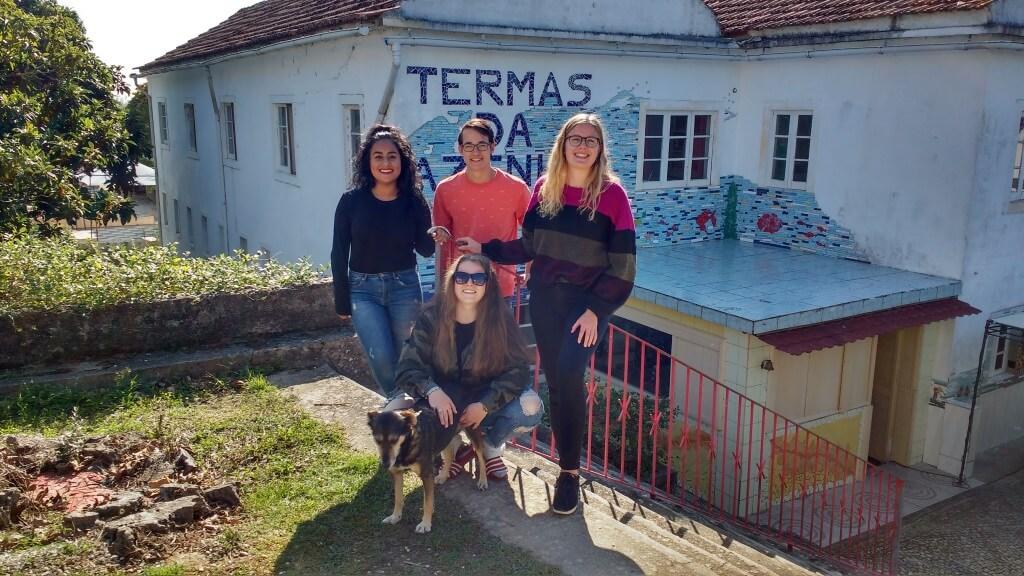 blogue_estudos-forenses-nas-termas-da-azenha