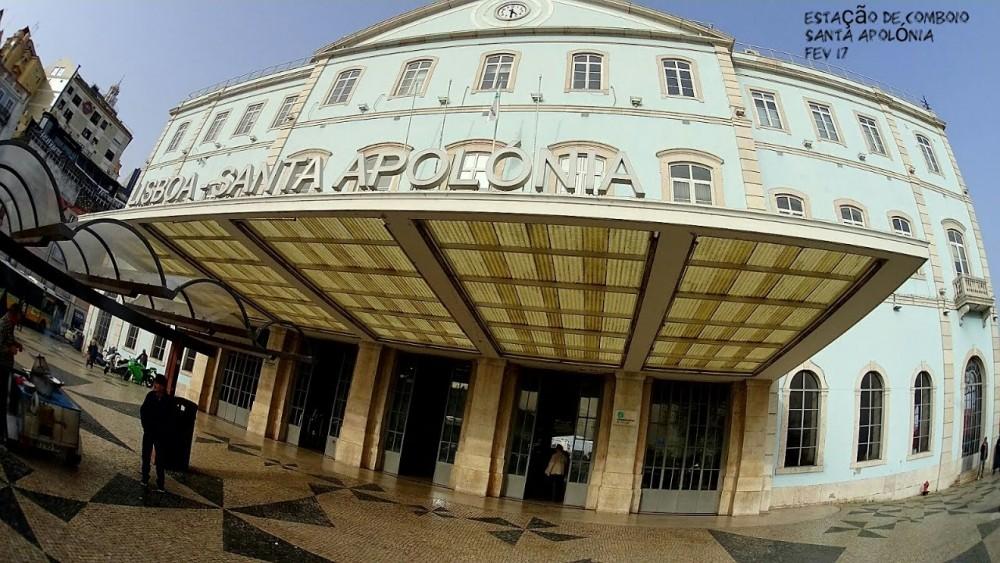 blogue_um-dia-em-Lisboa-numa-trotinete