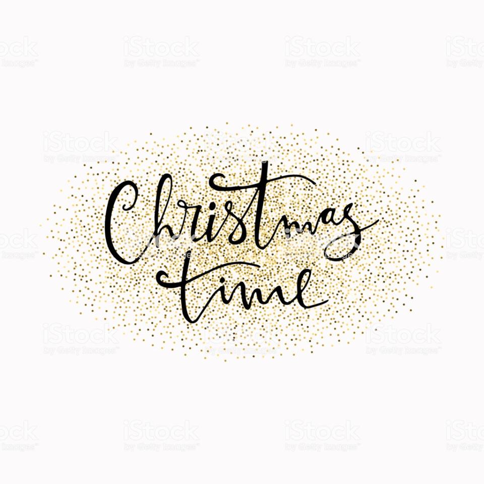 blog_fijn-Kerstfeest-en-een-gelukkig-Nieuwjaar