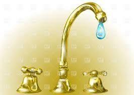 blogue_confiança-na-água-das-Termas-da-Azenha