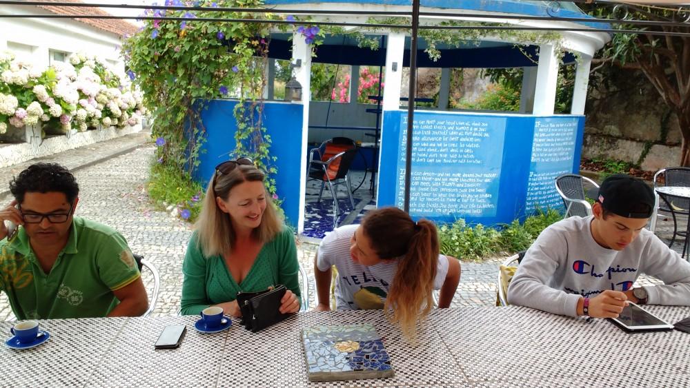 blog_porthola_onze-lerares-portugees-van-20-jaar-geleden