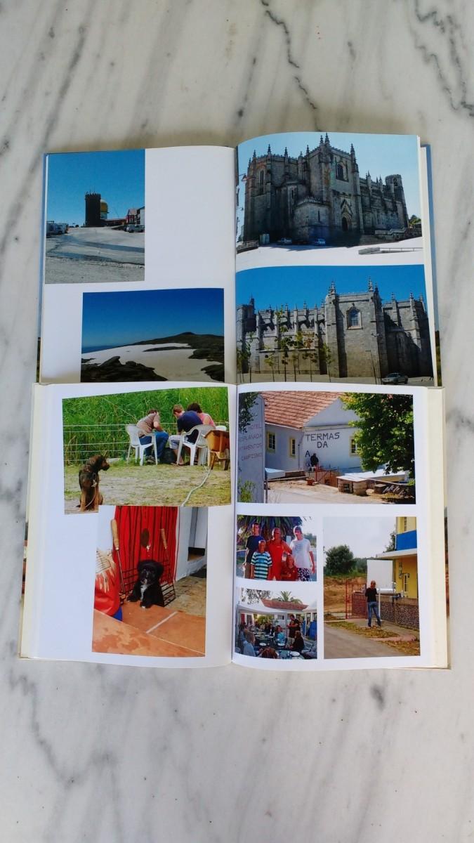 twee-opengeslagen-fotoboeken