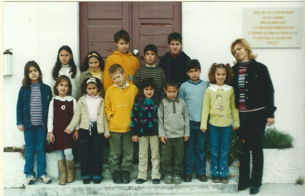 blog_portugees-leren-poispois