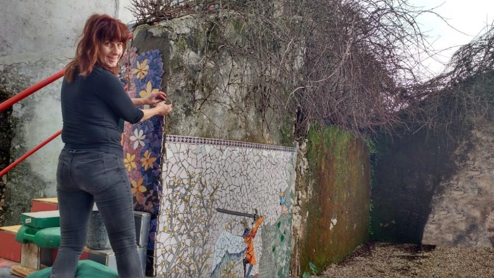 blog_mozaiek-koningin-Astrid