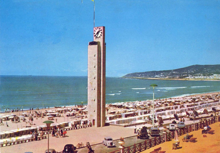 praia-do-relogio-Figueira-da-Foz