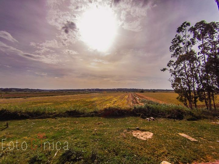 blog_Hunting-for-houses-in-Portugal