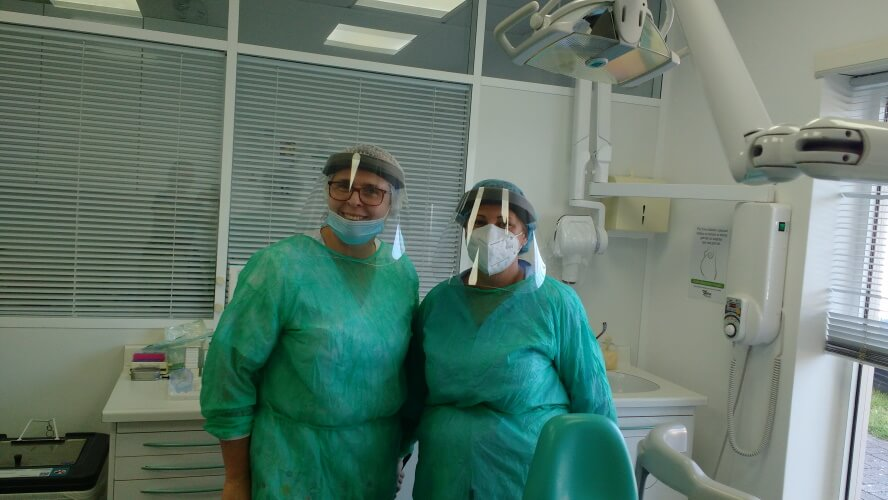the-dentist-and-her-assistant