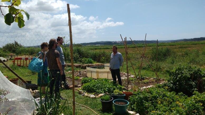 cinematografo-Frank-Gardener-está-no-nosso-alojamento-rural-Termas-da-Azenha