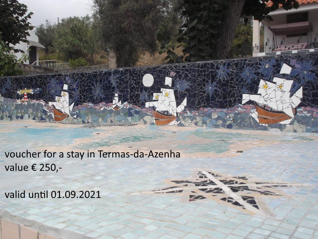 voucher-voor-een-vakantie-in-Termas-da-Azenha-in-2020-of-2021