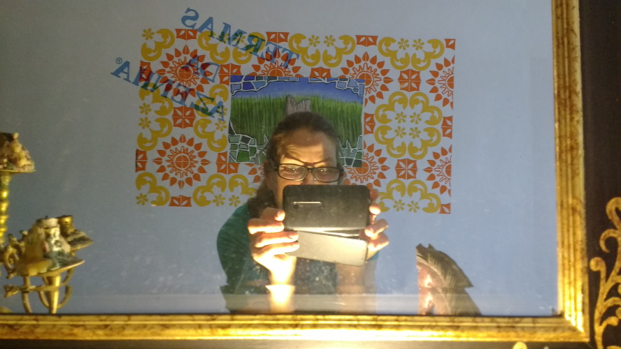 a-blurry-selfie-in-the-mirror-the-best-thing-you-can-do-when-you-are-old
