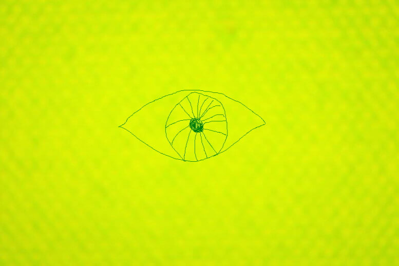 yellow-green-with-a-third-eye