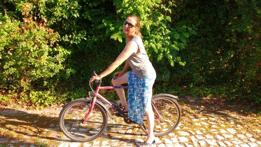 on-the-bike-heading-home