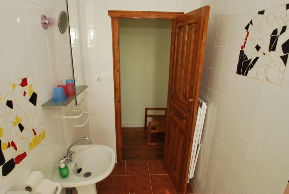 Africa_casa-de-banho