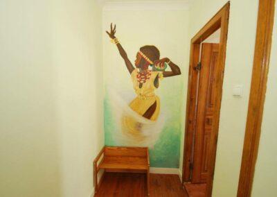 Africa_pintura-no-corridor