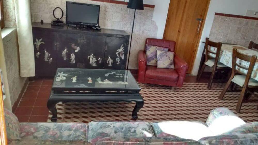 sofa-mesa-e-tv